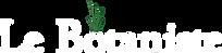 cropped-Logo-Le-Botaniste2-white.png