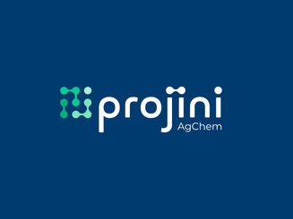 Projini_logo-color.jpg
