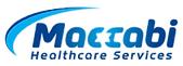 Maccabi-Logo-s.png