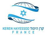logo KH france L.jpeg