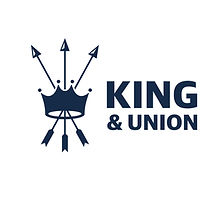 ku-newlogo-navy-crown.jpg