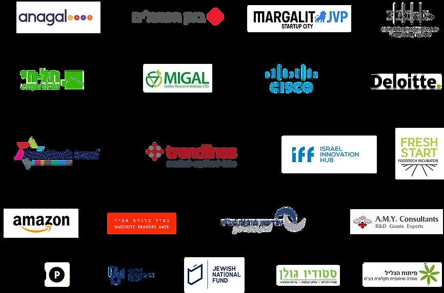 Logos_Startups_page.png