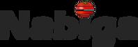 Nabiga-logo-png.png