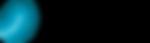 MM_Logo-cmyk.png