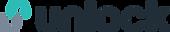 unlock-logo.png
