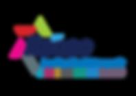 Logo_Vector_i2020_led_by_Erel_Margalit