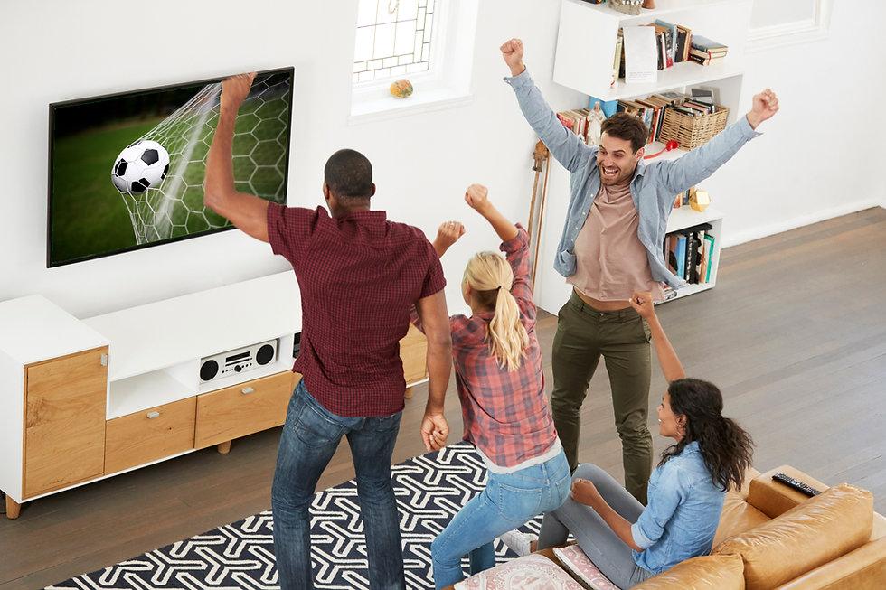 QoE solutions for OTT Streaming Media Providers