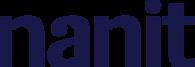 Nanit_Logo_Blue.png