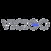 Logo V5 SQUARE 3D.PNG