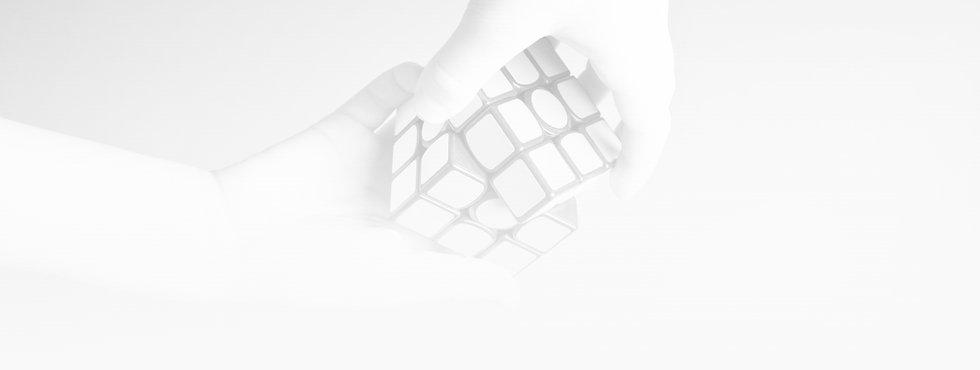 olav-ahrens-rotne-4Ennrbj1svk-unsplash 1