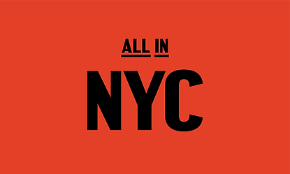 AllInNYC_PR_Visuals_NYC_Logo_85d27a6e-f6