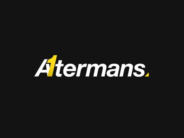 אלתרמנס