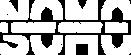 nomo_rgb_logo_W.png