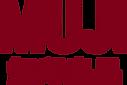 1200px-MUJI_logo.svg.png