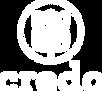 logo-credo_white.png