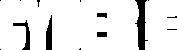 5167_MKT_CyberNYC_Logo_White.png