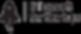 MS_Logo-Startups-horiz.png