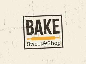 Bake Sweet&Shop