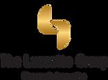 The Luzzatto Group - new logo (1).png