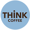 Think-Coffee-cut.png