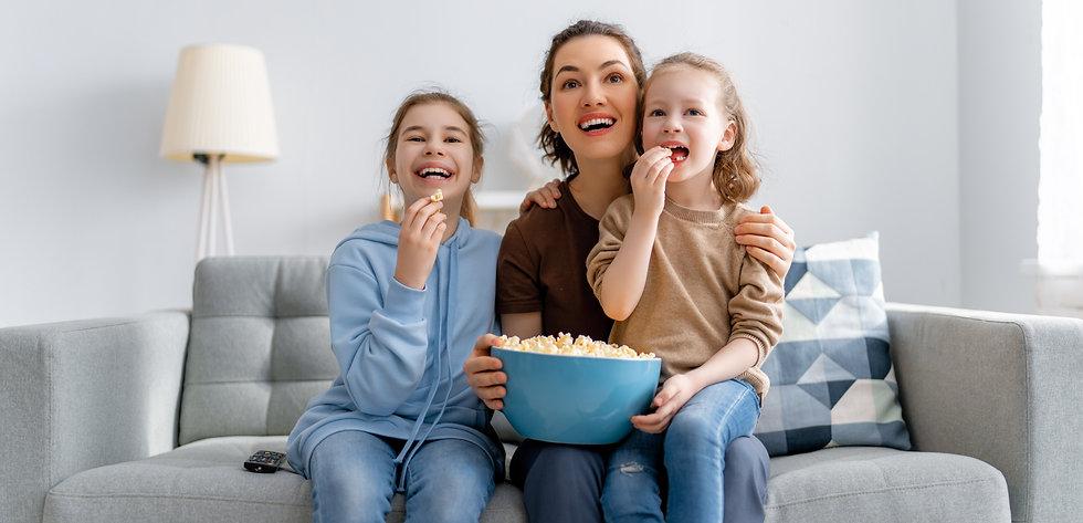 family-watching-tv-G4HSNRG_edited.jpg