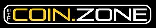 Logo CZ paint3d_bearbeitet.png