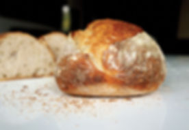 paine cu maia alba.jpg