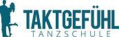 Taktgefuehl_Logo_Tanzschule.jpg