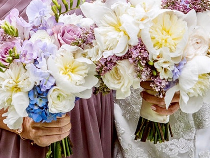 Tip Tuesday: Dos and Don'ts of Supporting a Covid Bride
