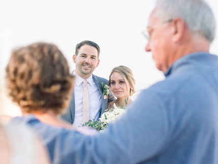 Tip Tuesday: Ceremony Traditions