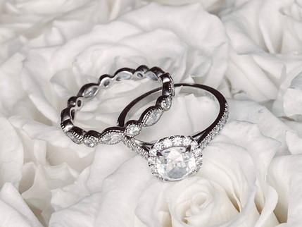 Tip Tuesday: Wedding Band Guide