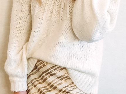 Tip Tuesday: Dressing for the Winter Weather