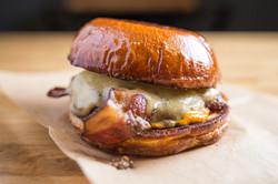 375680 duxelle burger