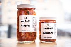 12.KimchiToGo.jpg