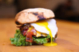 bopNgrill Menu bnG Burger_small.jpg