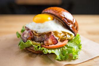 375677 bNg burger.jpg