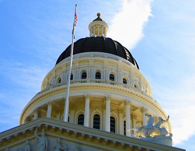 california-state-capitol-small.jpg