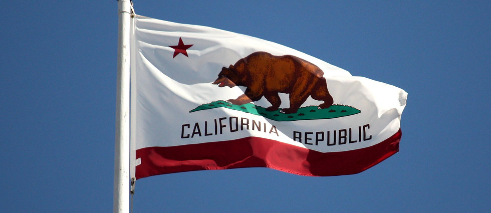 Flag-of-California-short.jpg