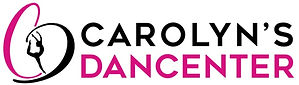 CAROLYNS DANCENTER LOGO.jpg