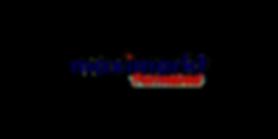 Logo maximarkt.png
