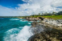 Kapalua, Maui