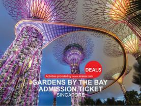 Subhome Best Rate Guarantee Premium Suites Malaysia