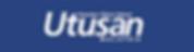 Utusan_Malaysia-logo-AEC6F3B9F7-seeklogo