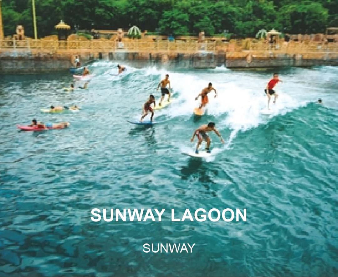 Sunway-01.jpg