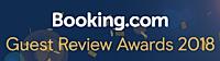 General-award-2018-3-800x450-e1563521049