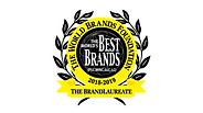 the-brandlaureate-bestbrands-awards-2018