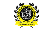 the-brandlaureate-bestbrands-awards-2018
