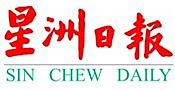 award-logo7.jpg