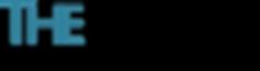 the_edge_malaysia-logo-A3157535F9-seeklo