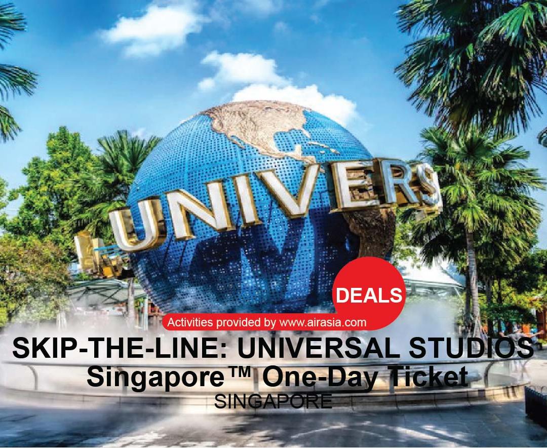 universal-01.jpg